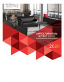 Catalogs - Discount Office Equipment - COE_OfficeSource