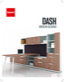Catalogs - Discount Office Equipment - Friant_Dash-min