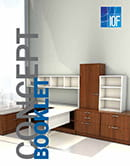 Catalogs - Discount Office Equipment - IOF_Concept-min