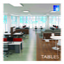 Catalogs - Discount Office Equipment - IOF_Tables-min