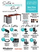 Catalogs - Discount Office Equipment - WorkFromHomev2