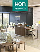 Catalogs - Discount Office Equipment - hon-healthcare-products-solutions