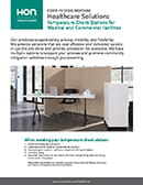 Catalogs - Discount Office Equipment - hon-healthcare-temperature-check-stations