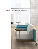 Catalogs - Discount Office Equipment - j_collective_motion_lit-min