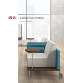 Catalogs - Discount Office Equipment - j_collective_motion_lit