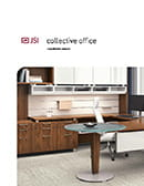 Catalogs - Discount Office Equipment - j_collective_office_lit-min