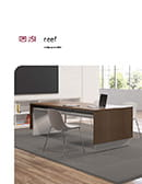 Catalogs - Discount Office Equipment - j_reef_lit