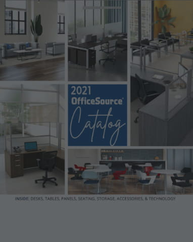 Catalogs - Discount Office Equipment - officesource